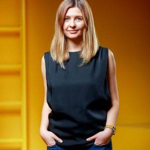 Magdalena_Wesoly