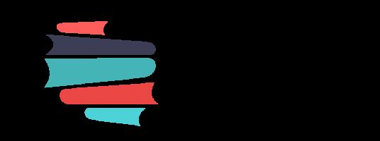 logo horyzontalne