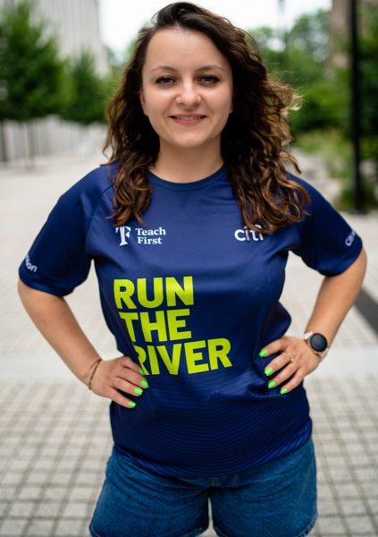 run your river poland v2
